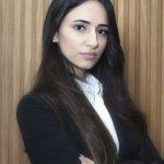 Raphaelia Georgiou
